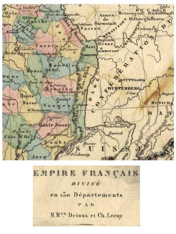 France1814.jpg
