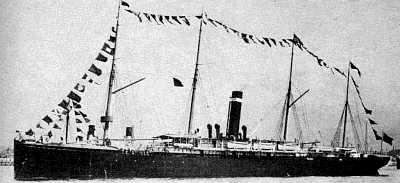 belgenland-1878-s.jpg